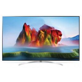 LG telewizor 55SJ950V