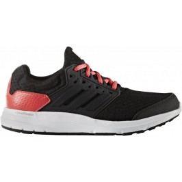 Adidas buty Galaxy 3 W Core Black/Core Black/Core Pink