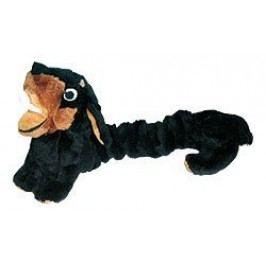 Tommi zabawka dla psa Bungee toy rotwailer 45-72cm