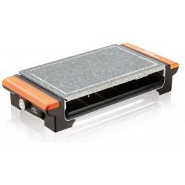 ETA grill elektryczny 1162 90000 Vital