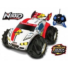 Nikko VaporizR 2 czerwony