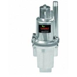 Gardenius pompa głębinowa - membranowa AE9CPV30