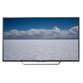 SONY telewizor LED KD-49XD7005