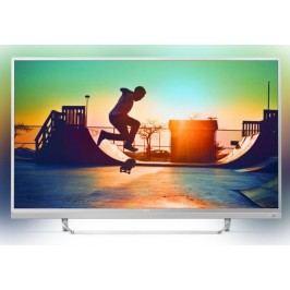 Philips telewizor 55PUS6482/12
