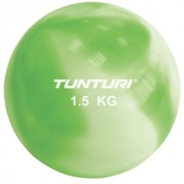 Tunturi Yoga Fitness Ball 1,5 kg