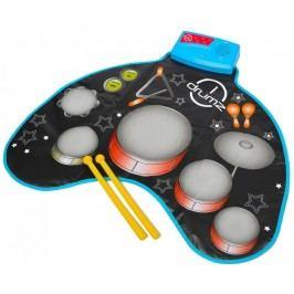 Mac Toys Mata muzyczna bębny