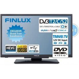 FINLUX telewizor 22FDMA4760