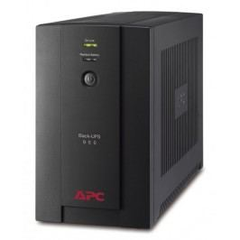 APC zasilacz Back-UPS 950VA