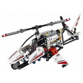 LEGO® Technic 42057 Ultralekki helikopter
