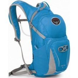 OSPREY plecak Verve 9 Azure Blue