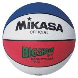 Mikasa piłka koszykowa 1150C