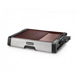 De'Longhi grill elektryczny BG 500 C