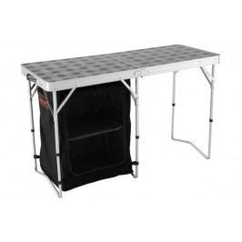 Coleman stolik turystyczny Table & Storage