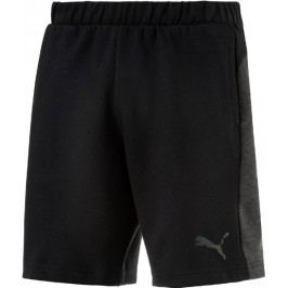 Puma spodenki sportowe Evostripe DryVent Shorts Cotton blck S