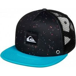 Quiksilver czapka z daszkiem Boardies M Hats Remix Hawaiian Ocean
