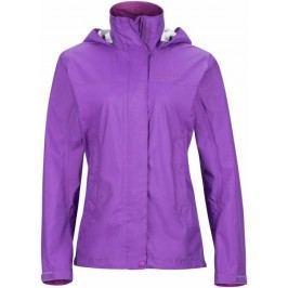 Marmot Kurtka Wm's PreCip Jacket Neon Berry S