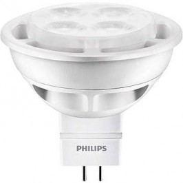 Philips Żarówka CorePro LEDspotLV 5.5-35W