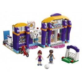 LEGO® Friends 41312 Centrum Sportu w Heartlake