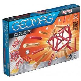 Geomag Color 64 el.