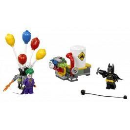 LEGO® Batman Movie 70900 Balonowa Ucieczka Jokera