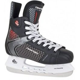 Tempish Łyżwy hokejowe Ultimate SH 40 41