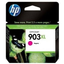 HP tusz 903XL, (T6M07AE)