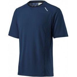 Head koszulka sportowa Performance Crew Shirt M Navy M