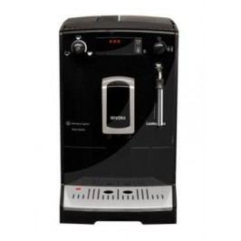 Nivona ekspres automatyczny CafeRomatica 626