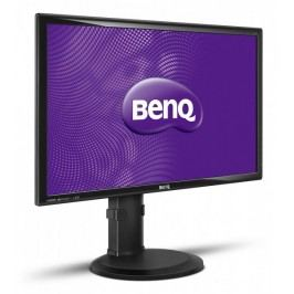 BENQ monitor LCD 27' GW2765HT