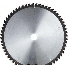 Scheppach uniwersalna piła tarczowa 255/30/2,8 mm 48 zębów