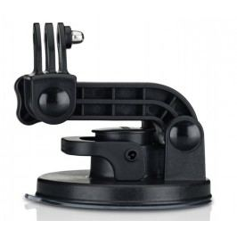 GoPro Suction Cup Mount New