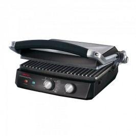 Imetec grill elektryczny 7811 Professional