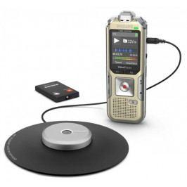 Philips dyktafon DVT8010