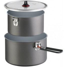 MSR Zestaw naczyń Ceramic 2-Pot Set