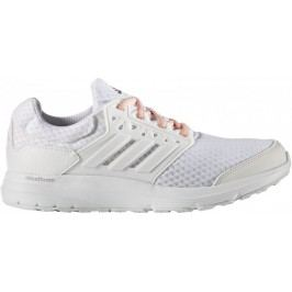 Adidas buty Galaxy 3 W Ftwr White/Crystal White /Still Breeze 38,7