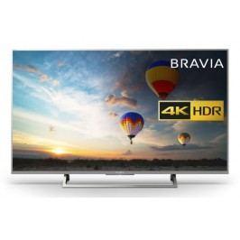 SONY telewizor Smart TV 49