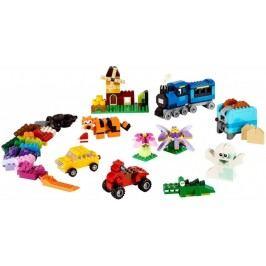 LEGO® Classic 10696 Kreatywne klocki średnie