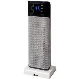 ARDES termowentylator 4P01T