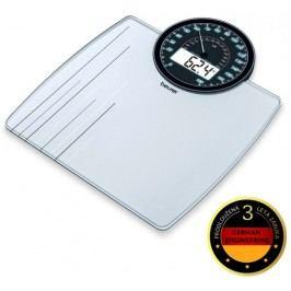 BEURER waga elektroniczna GS 58