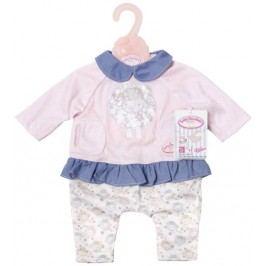 Baby Annabell Ubranko dla lalki bez kaptura