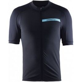 Craft Koszulka rowerowa Verve Jersey Grey XL