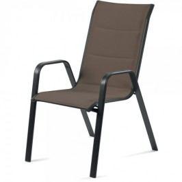 Fieldmann krzesło ogrodowe FDZN 5110
