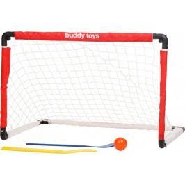 Buddy Toys Bramka do hokeja BOT 3120