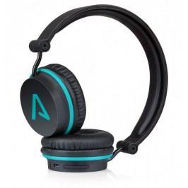 LAMAX słuchawki bezprzewodowe Beat Blaze B-1, niebieskie