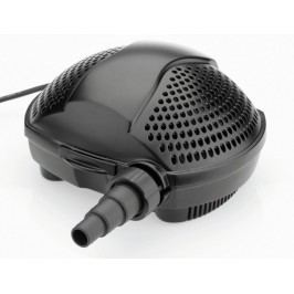 Pontec pompa filtracyjna PondoMax Eco 5000