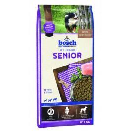 Bosch sucha karma dla psa Senior 12,5 kg