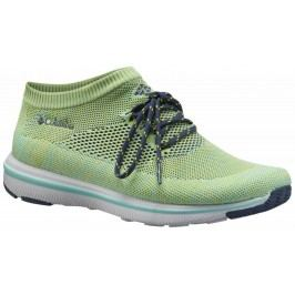 COLUMBIA buty Chimera Lace Zour, aquarium 38