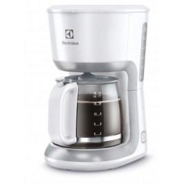 Electrolux ekspres Love Your Day Collection EKF3330