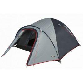High Peak namiot turystyczny Nevada 4