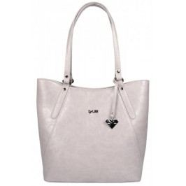 LYLEE torebka damska Alina różowy UNI